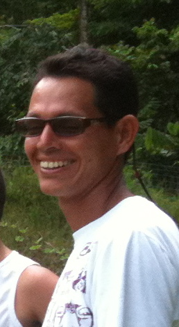 RonaldGuzman
