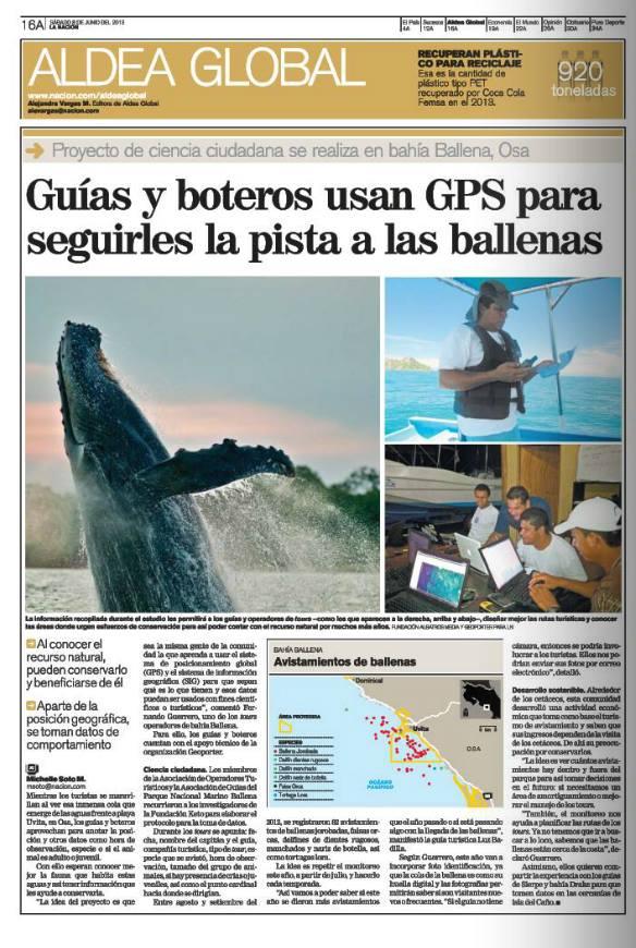 Guias-y-boteros-usan-GPS-para-seguirles-la-pista-a-las-ballenas-en-Osa