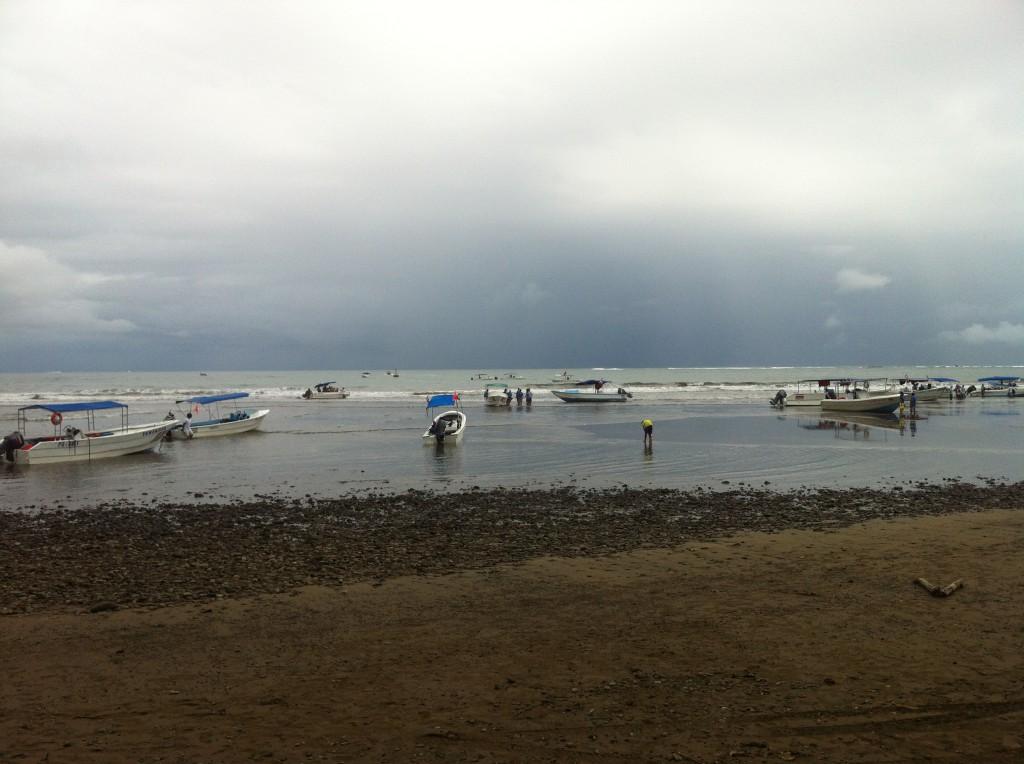 boats_parque_nacional_marino_ballena
