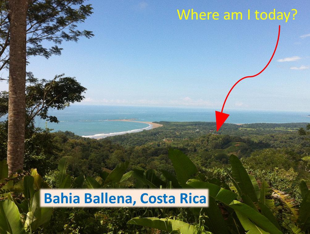Bahia-ballena-houston-GIS-Day-2013