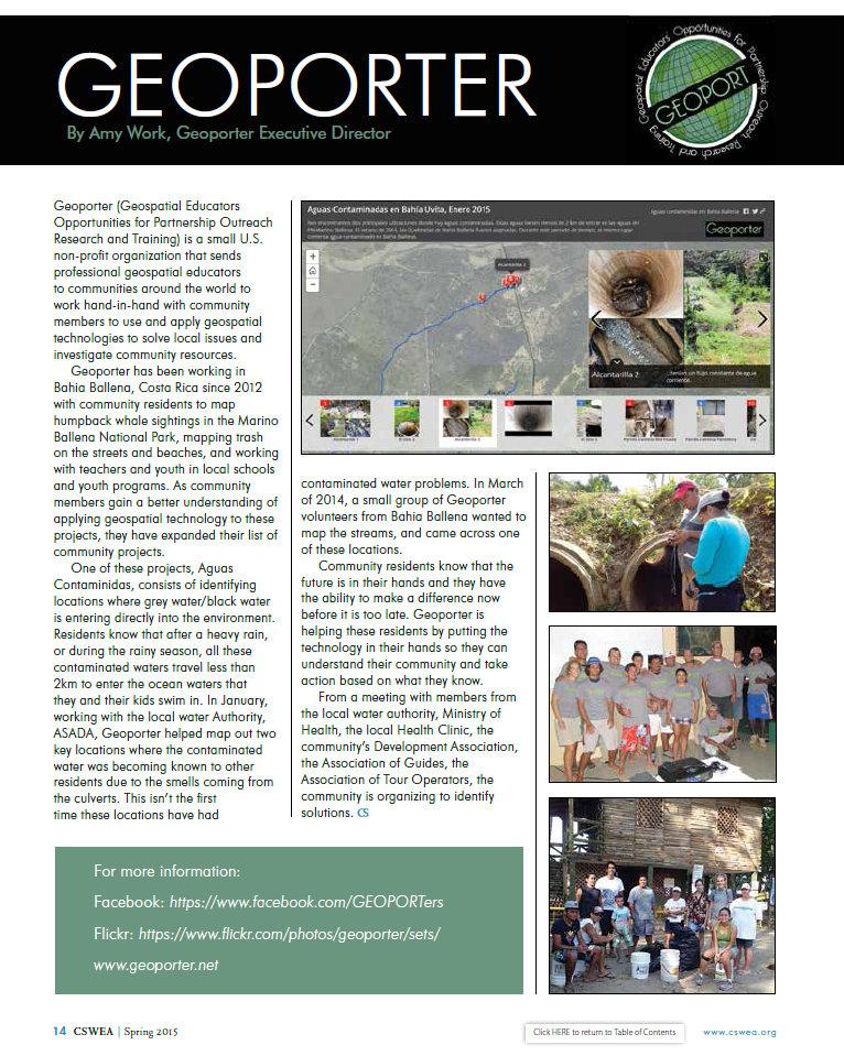 CSWEA-SpringMagazineArticle