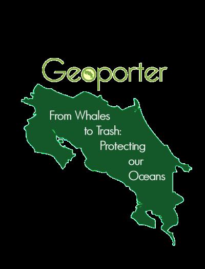 Geoporter-InviteforImpact-SanDiegoJuly19_2015